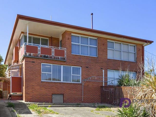 4/2 Tenth Avenue, West Moonah, Tas 7009