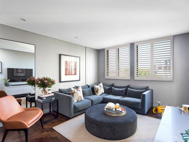 705/2-6 Birtley Place, Elizabeth Bay, NSW 2011