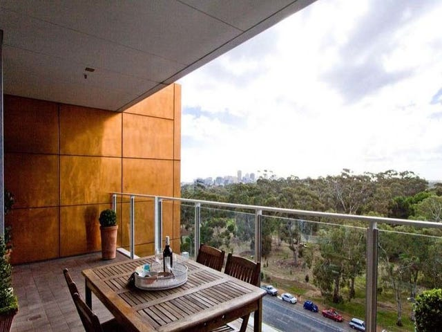 89/220 Greenhill Road, Eastwood, SA 5063