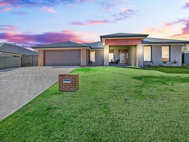 16  Barr Street, Windradyne, NSW 2795