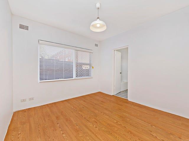 2/88 Alt Street, ASHFIELD, NSW, 2131, Ashfield, NSW 2131