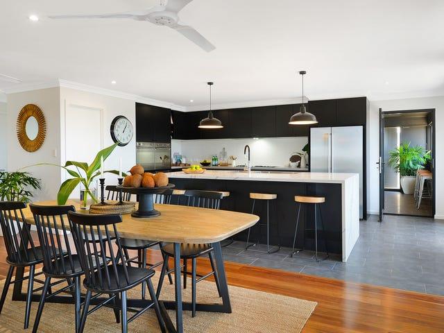 12 Love Street, Kiama, NSW 2533