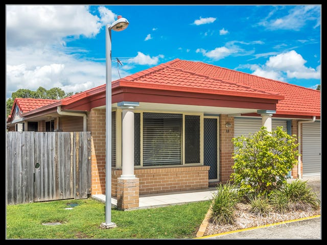 13/64 Groth Road, Boondall, Qld 4034