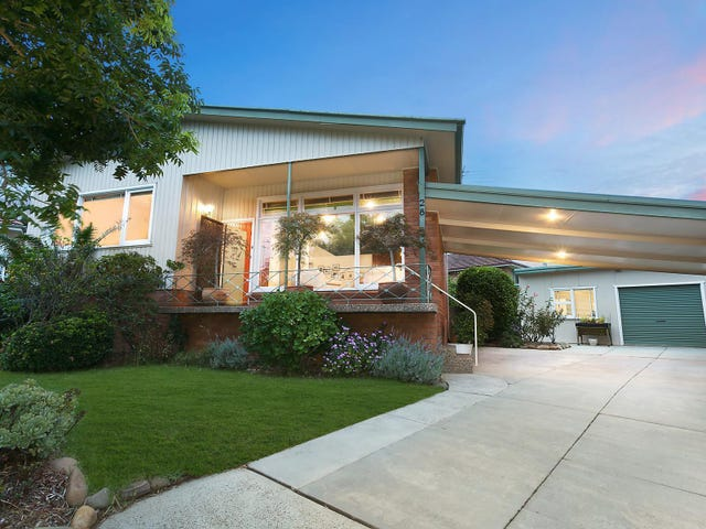 28 Willow Crescent, Ryde, NSW 2112