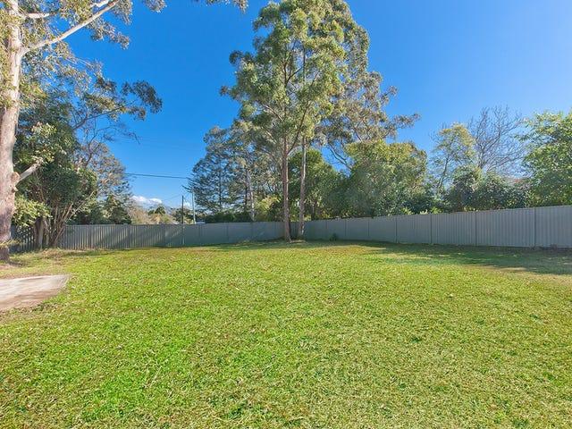 54A Nancy Place, Galston, NSW 2159