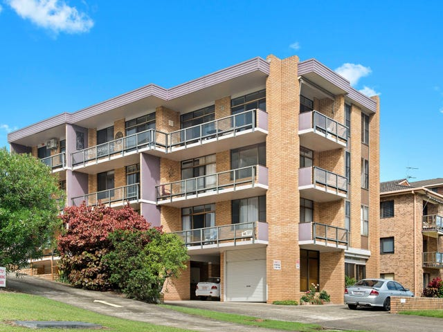 5/12 Munster Street, Port Macquarie, NSW 2444