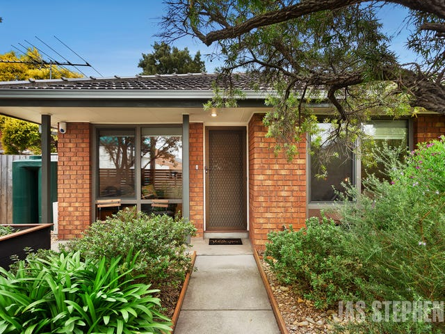 2/209 Francis Street, Yarraville, Vic 3013