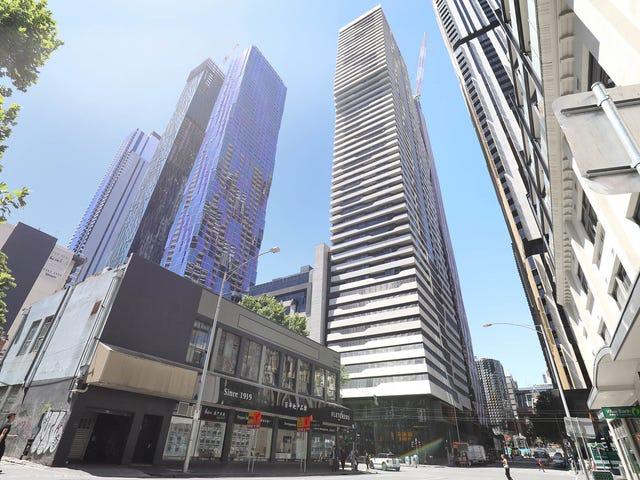 1202/410 Elizabeth Street, Melbourne, Vic 3000