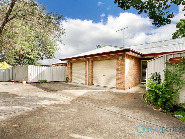 2-3/64 Church Street, South Windsor, NSW 2756