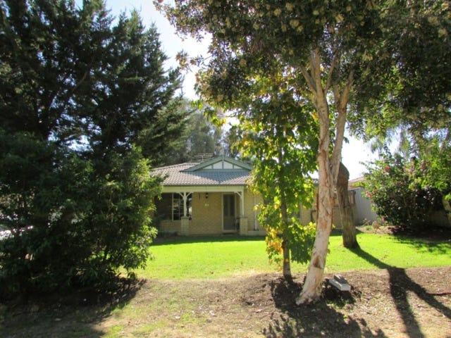 9 Silvan Court, Greenfields, WA 6210
