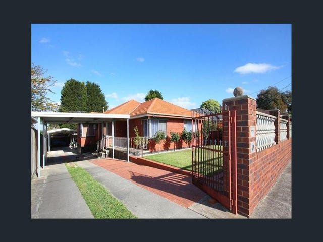 4 Gordon Street, Bundoora, Vic 3083