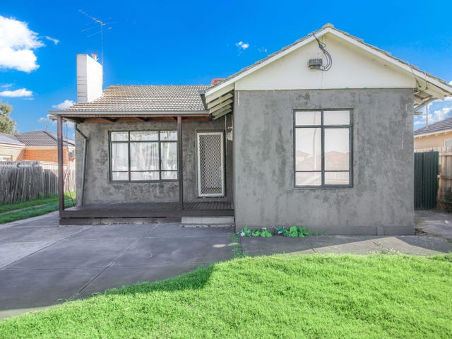 39 Holberry Street, Broadmeadows, Vic 3047