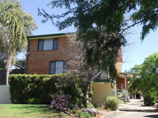 49/14-16 Freeman Place, Carlingford, NSW 2118