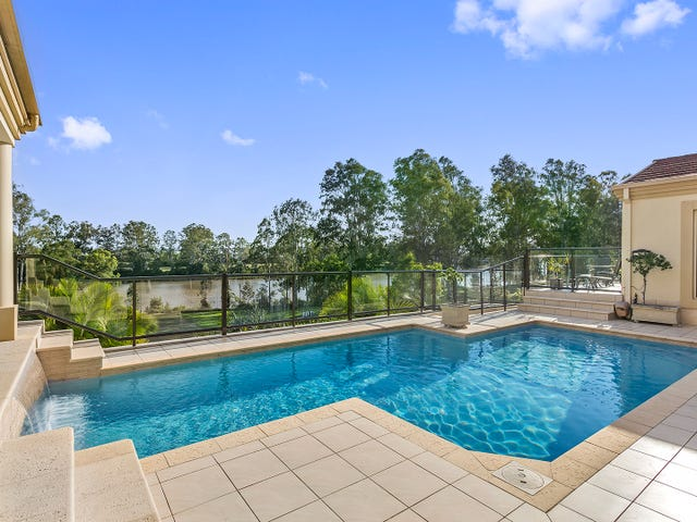 45 Robertson Place, Fig Tree Pocket, Qld 4069