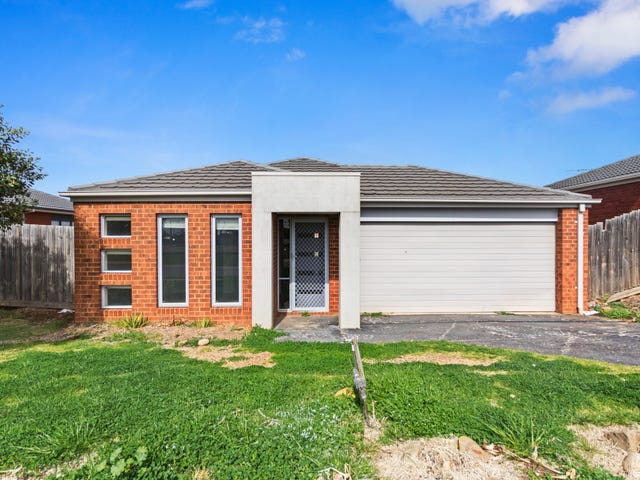 10 Richardson Court, Bacchus Marsh, Vic 3340
