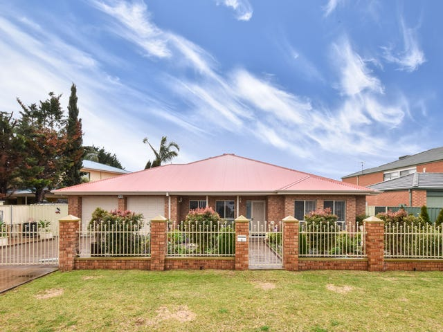 8 Janz Avenue, Goolwa North, SA 5214