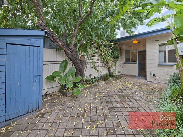 18a Hamilton Place, Adelaide, SA 5000
