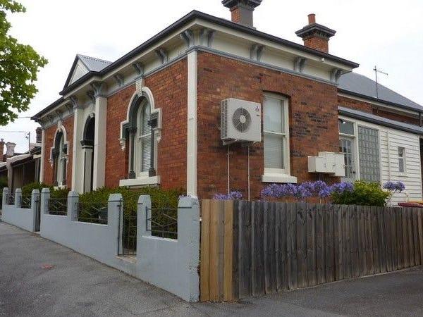 188B George Street, Launceston, Tas 7250