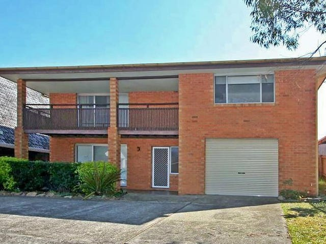 81 Clifton Drive, Port Macquarie, NSW 2444