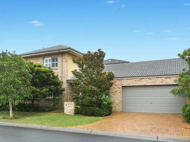 6 Watergum Way, Woonona, NSW 2517