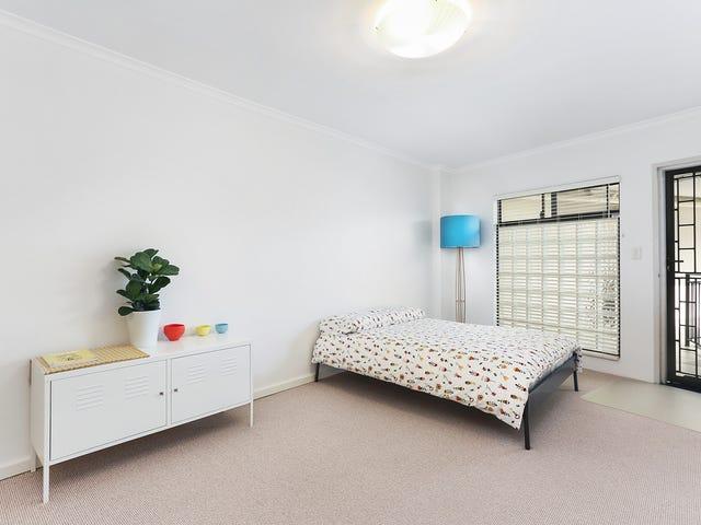 17/12 Enmore Road, Newtown, NSW 2042