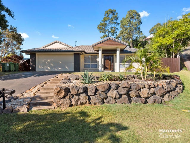 8 Schablon Close, Ormeau Hills, Qld 4208