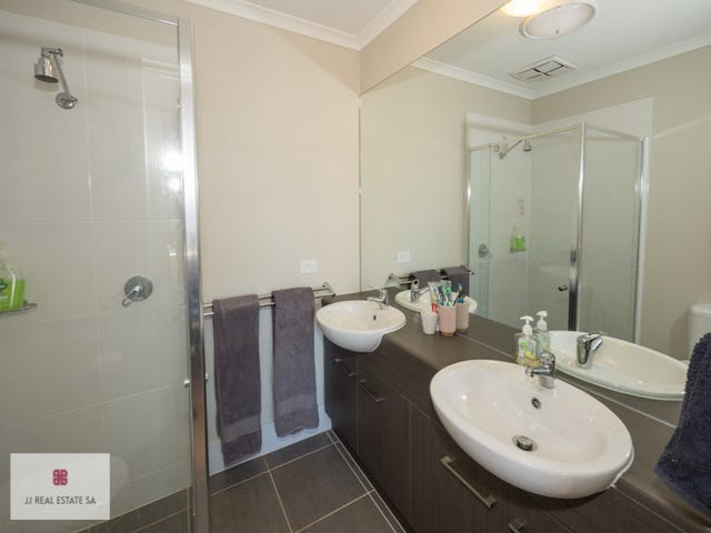43 Park Terrace, Blakeview, SA 5114