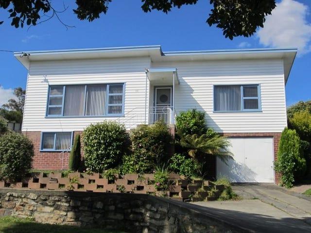 96 Clinton Road, Geilston Bay, Tas 7015