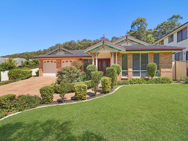 75 Green Point Drive, Belmont, NSW 2280