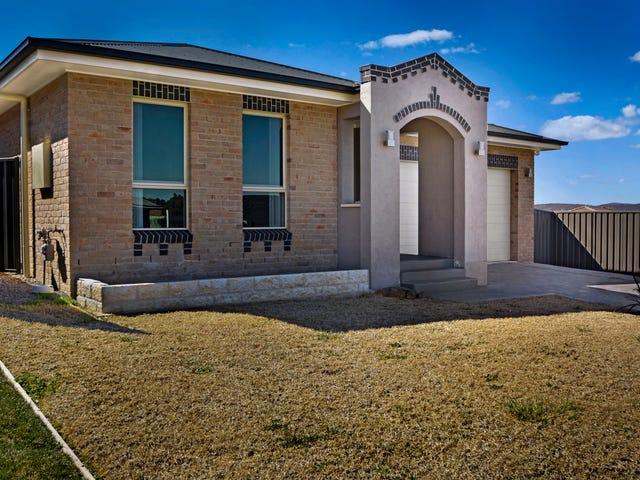 69 Mewburn Drive, Goulburn, NSW 2580