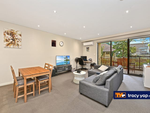 A11/23 Ray Road, Epping, NSW 2121