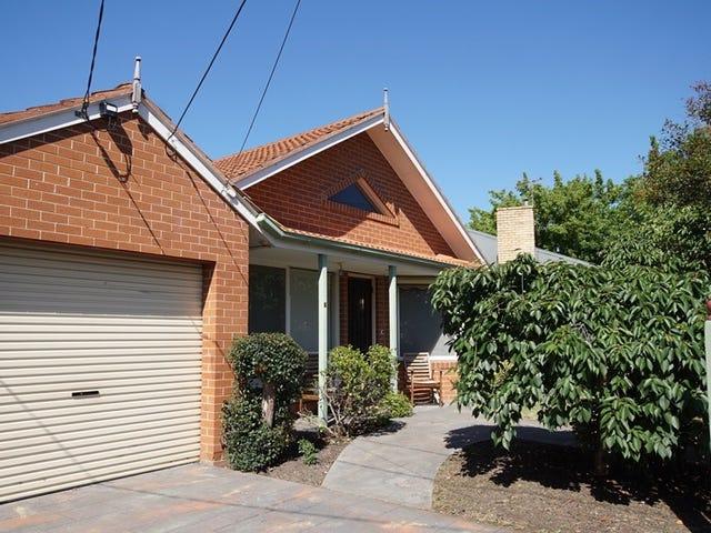 1/2 Lang Road, Mount Waverley, Vic 3149