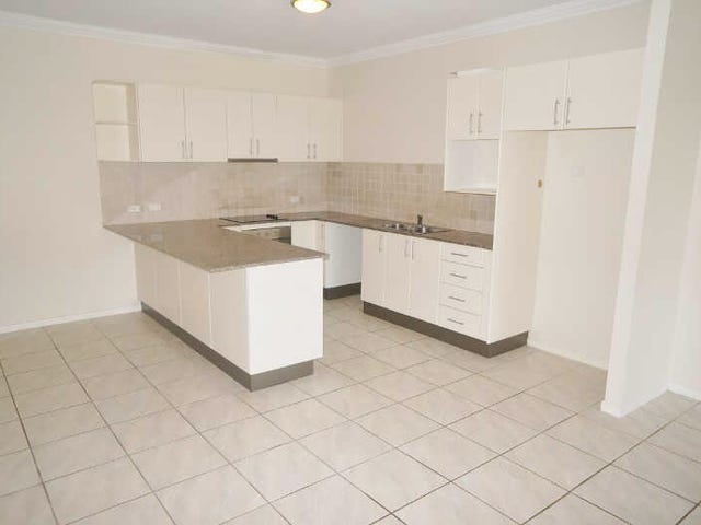 89  Baybreeze 21 Shute Harbour Rd, Cannonvale, Qld 4802