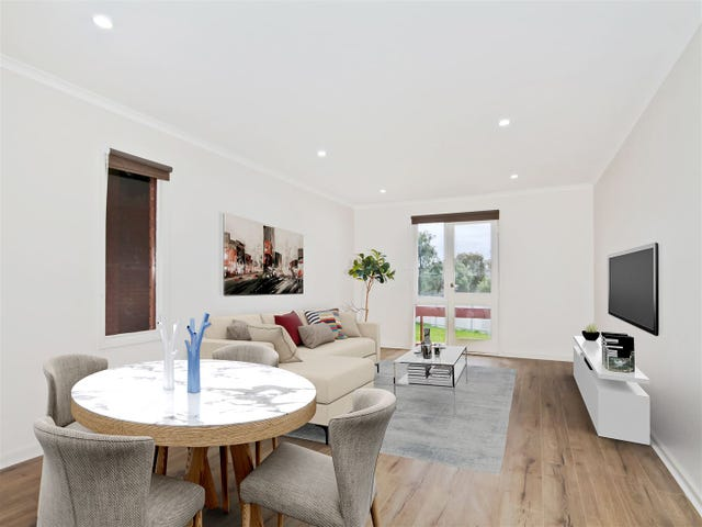 30 Brindisi Road, Hackham West, SA 5163