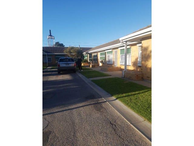 3/75 Leslie Street East, Woodville, SA 5011