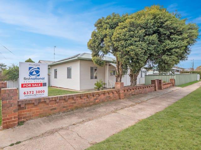 43 Cox Street, Mudgee, NSW 2850
