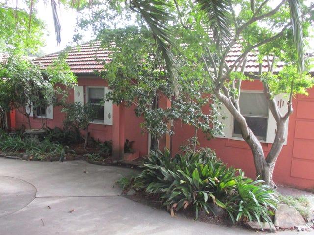 135 Beecroft Road, Beecroft, NSW 2119
