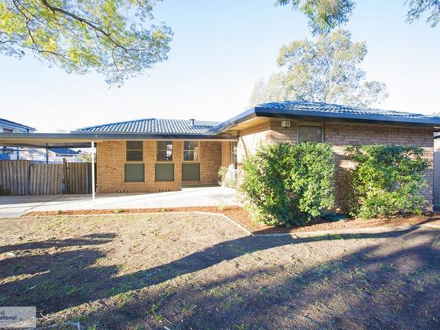 5 Coode Place, Bonnyrigg, NSW 2177