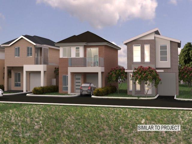 7 Mildred St, Wentworthville, NSW 2145