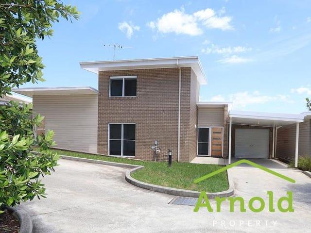 34/4 Crawford Lane, Mount Hutton, NSW 2290