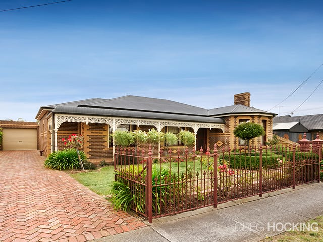 239 Morris Road, Hoppers Crossing, Vic 3029