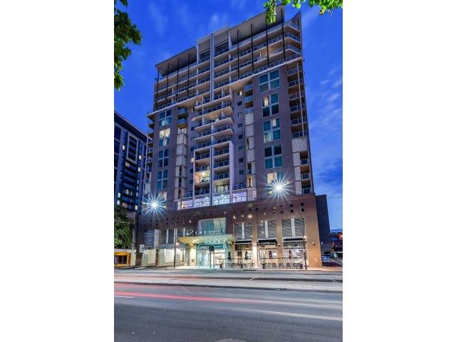 1510/91 - 97 North Terrace, Adelaide, SA 5000