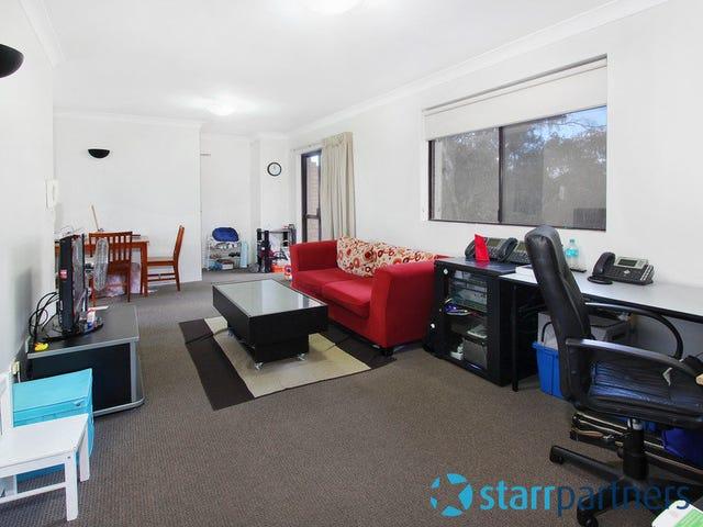 6/28 Sorrell Street, North Parramatta, NSW 2151
