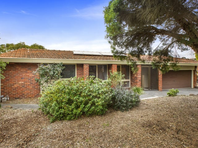 27 Red Plum Place, Doncaster East, Vic 3109