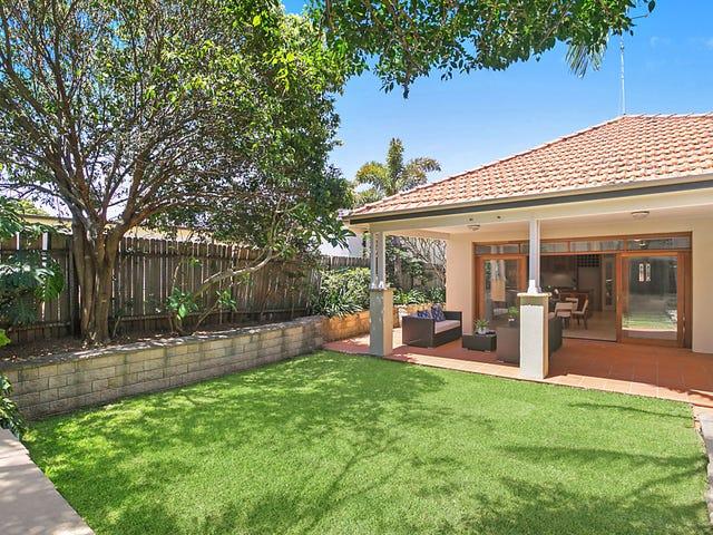 130 Cottenham Avenue, Kingsford, NSW 2032