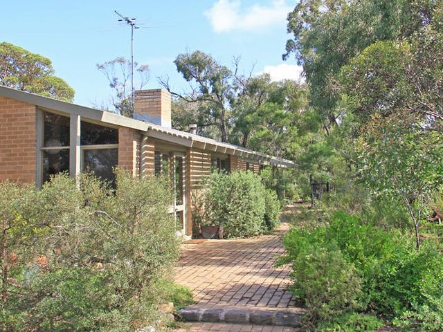 69 Hoggs Road, Toolern Vale, Vic 3337