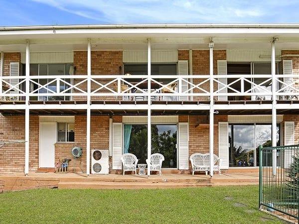 10 Dobinson Street, Mount Pleasant, NSW 2519