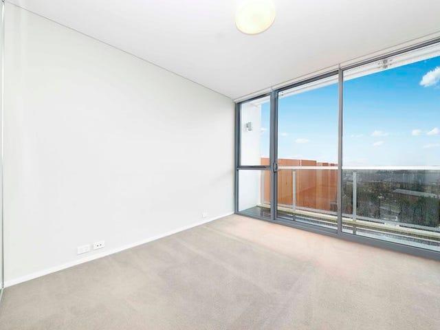 411/1-5 Pine Avenue, Little Bay, NSW 2036