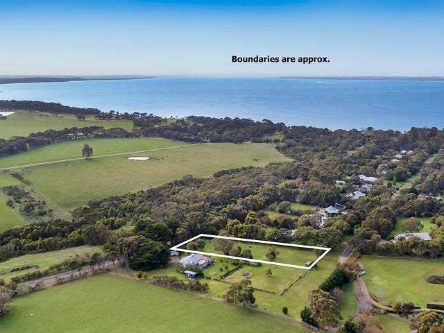 Lot 1 90 Point Leo Road, Point Leo, Vic 3916