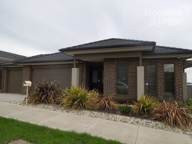 7 Coulthard Crescent, Doreen, Vic 3754